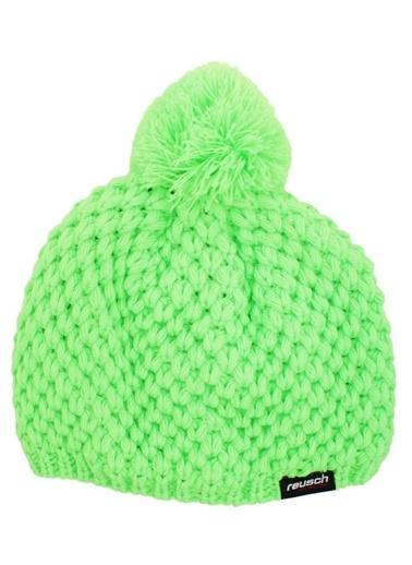 Reusch Bere Yeşil